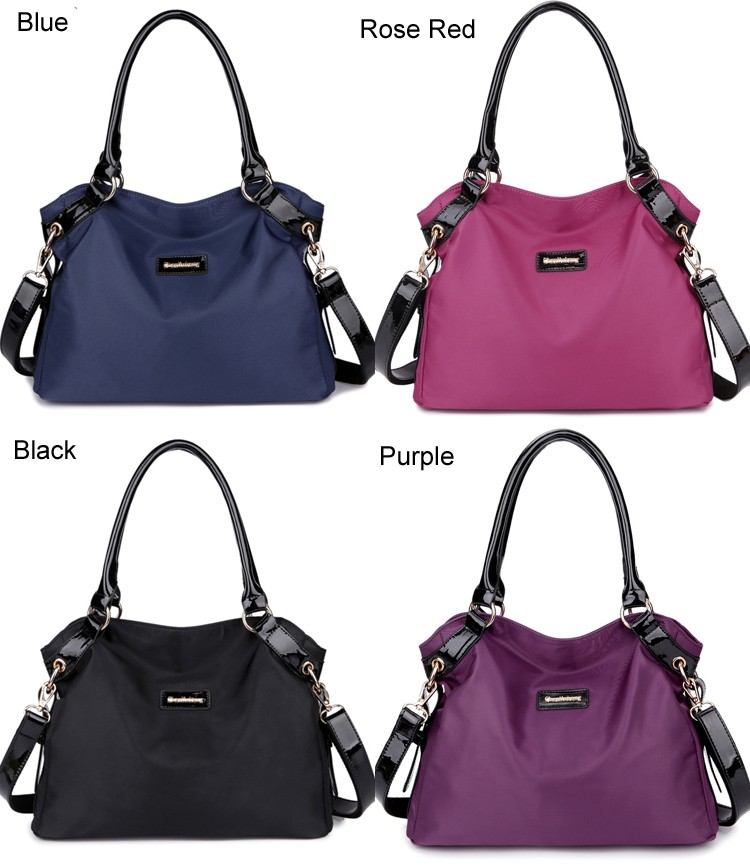 Cheap bag ladies