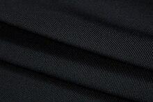 INDRESSME Casual Fashion Deep V Mini Solid Black Summer Women Lady Bandage Dress Femme Vestidos 2017 New Arrival