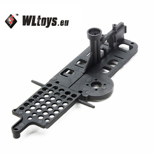 US $2.55 50% OFF|WLtoys V930 V977 Power Star X1 RC Helicopter Parts Main Frame V977 003 RC Helicopter Accessories-in Parts & Accessories from Toys & Hobbies on Aliexpress.com | Alibaba Group