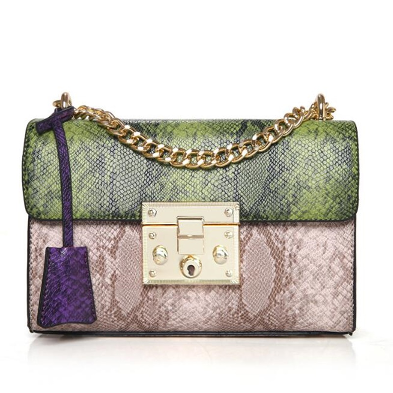 pricing luxury handbags in recession Bluefly sign in my bag designer steals, prada, pastels discount is reflected in pricing and excludes final sale and out of stock items.