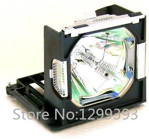 LMP101 for SANYO ML-5500 PLC-XP57 PLC-XP57L Original Lamp with Housing Free shipping compatible projector lamp for sanyo plc zm5000l plc wm5500l