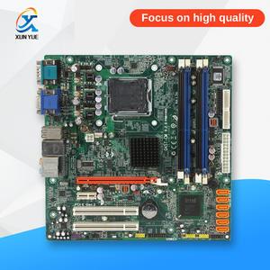 Foxconn 915PL7MH-S ADI Audio 64Bit