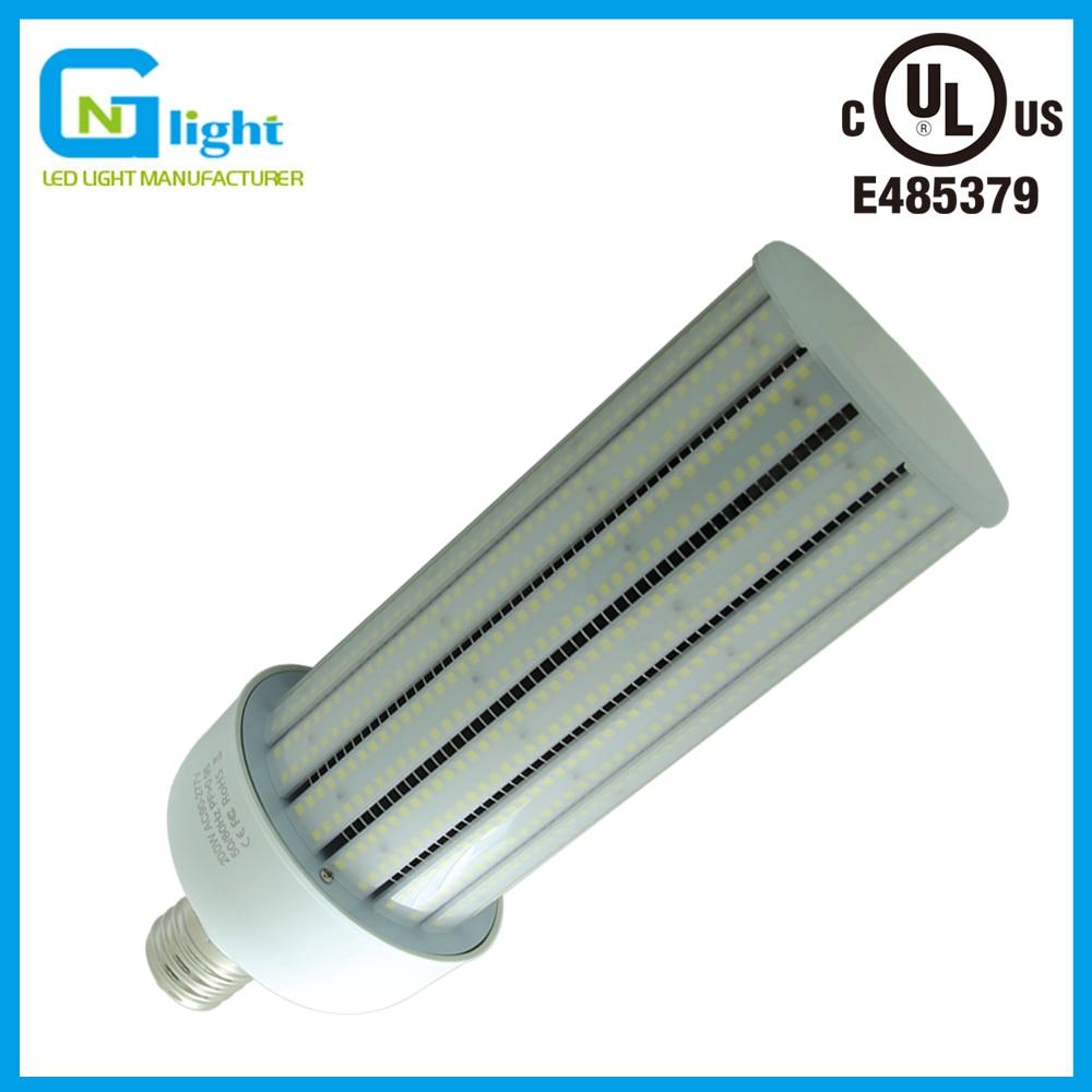 Aliexpress.com : Buy 135 Lumens Per Watt IP64 UL Listing 200 Watt ...