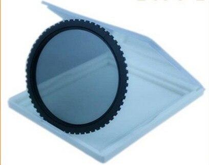 08dd767c144f92 Livraison gratuite cpl polarisant filtre insert cercle lunettes de soleil  polarisées polarisant filtre carré filtre pour