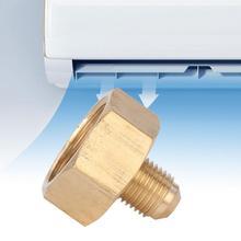 Кондиционер Кислородный и азотный конверсионный внутренний тросик адаптер 22 мм PS 48Mpa