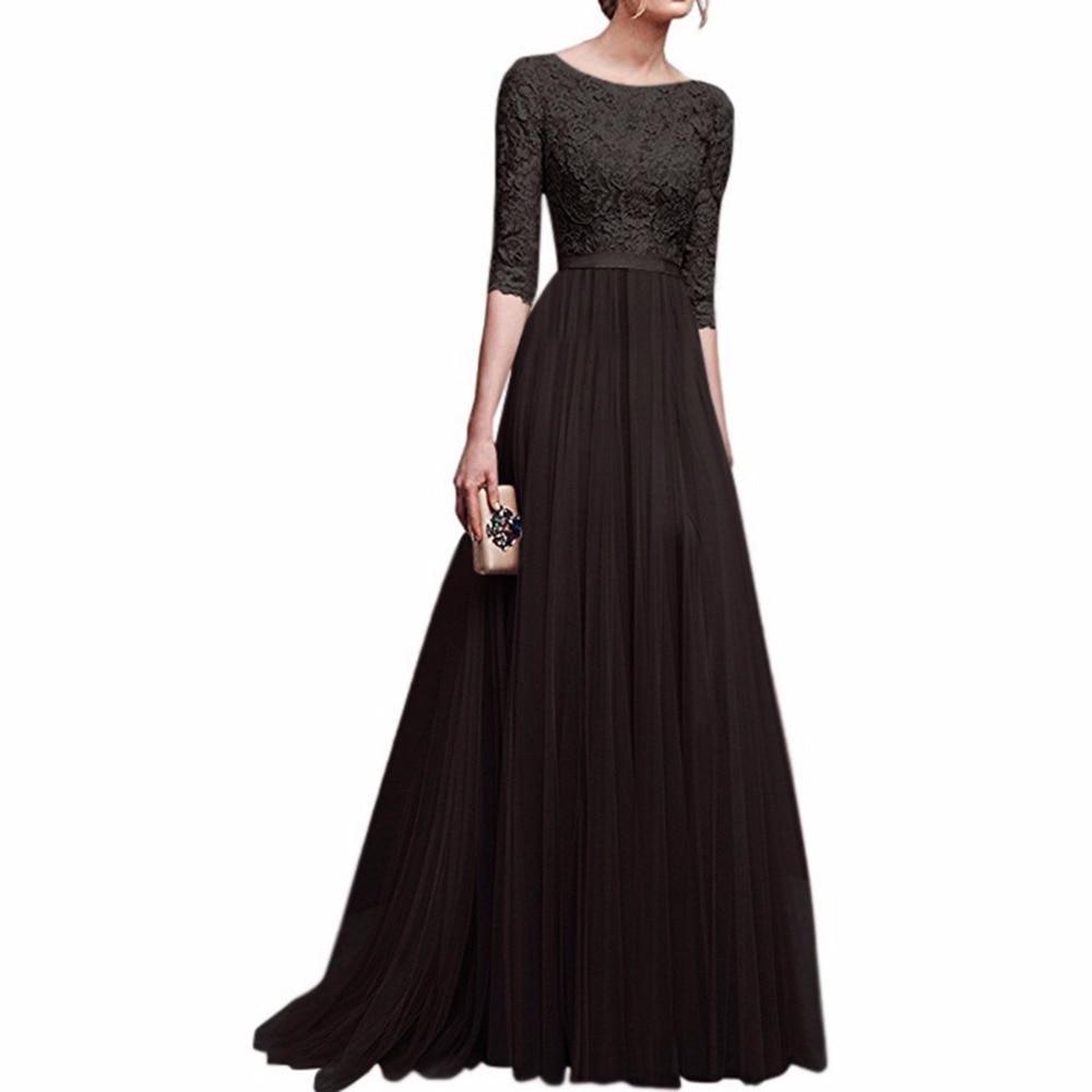 4 szín Elegáns Pricess Kate Style bts Body Feminino ruha Női - Női ruházat