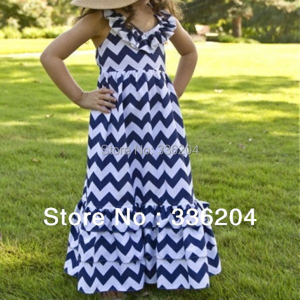 Popular Kids Maxi Dresses-Buy Cheap Kids Maxi Dresses lots from ...