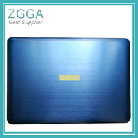Genuine NEW LCD Back Cover For ASUS X555L K555L VM510 F554L R557L W519 Y583 Rear Lid