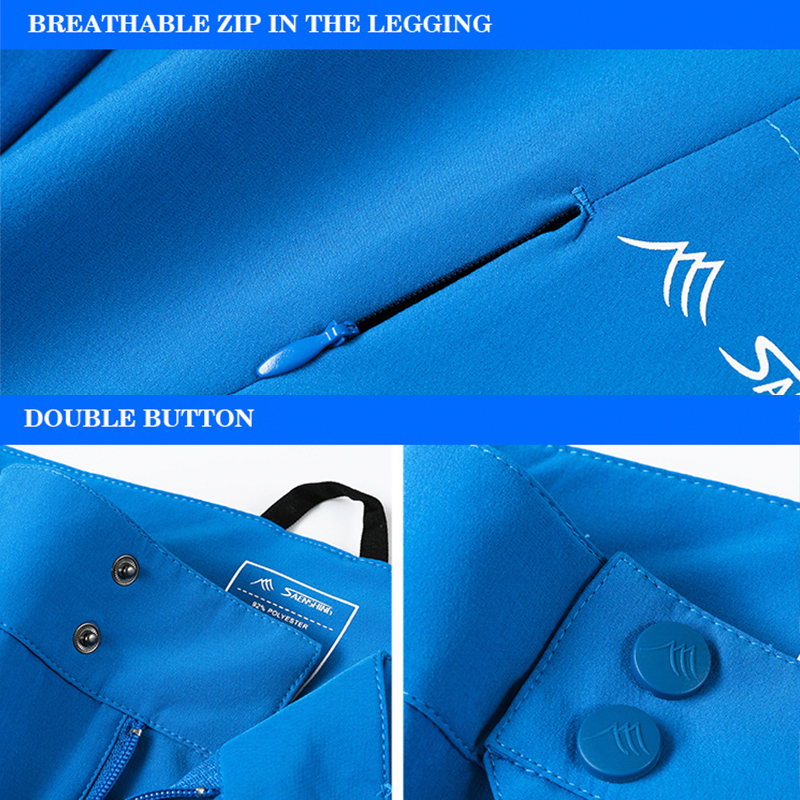 366866f73f OSCN7 2 color Streetwear de carga militar diseño de bolsillo Plain Shorts  hombres