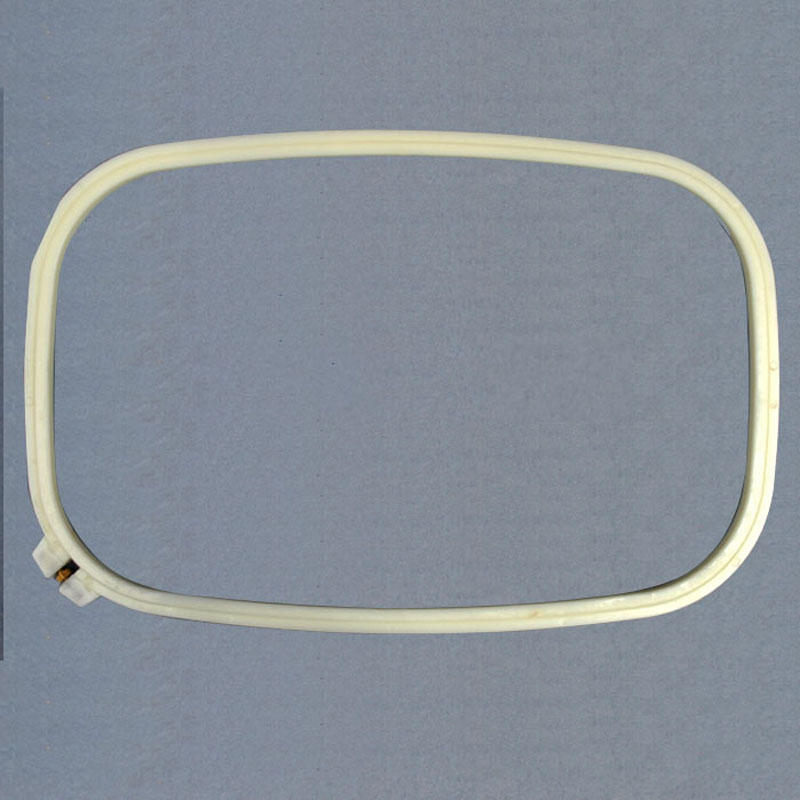 1pc Big szie Square Hoop 27*40cm Rectangle Embroidery Hoops ...