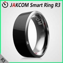 Jakcom Smart Ring R3 Hot Sale In Activity Trackers As Walking Tracker Watch Chip For Adults Gsm Tracker Mini