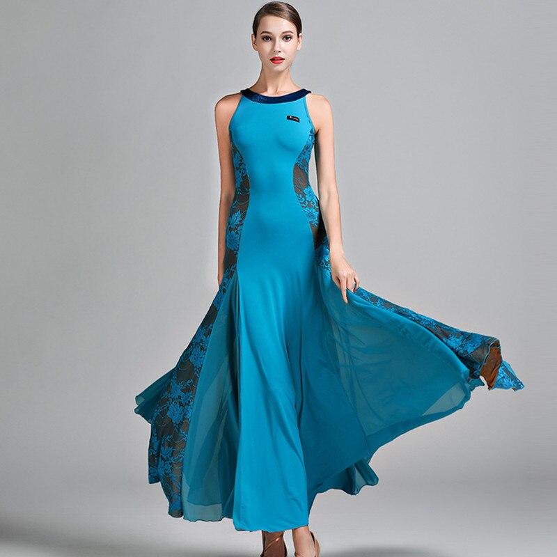 standard ballroom dress standard dresses ballroom dance dress fringe flamenco dance costumes ballroom practice dress dance