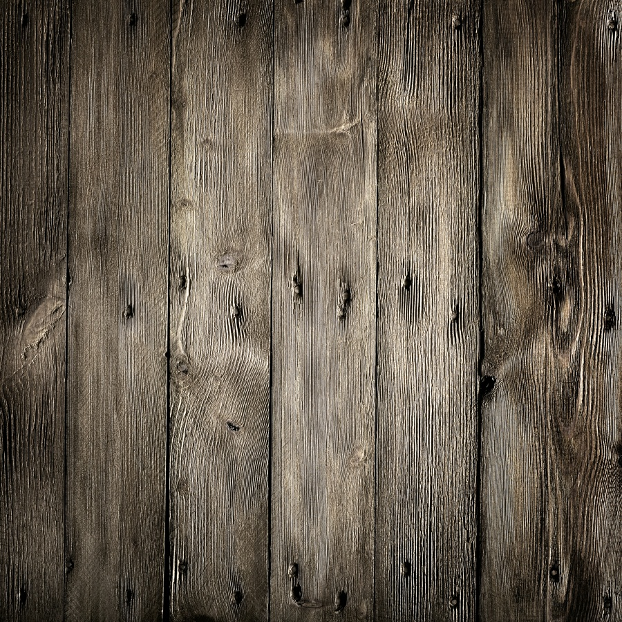 Laeacco Dark Old Wooden Boards Planks Baby Newborn Photography Backgrounds Vinyl Custom Camera Photo Backdrops For Photo Studio laeacco grunge old wood planks wooden texture baby photography backgrounds vinyl custom photographic backdrops for photo studio