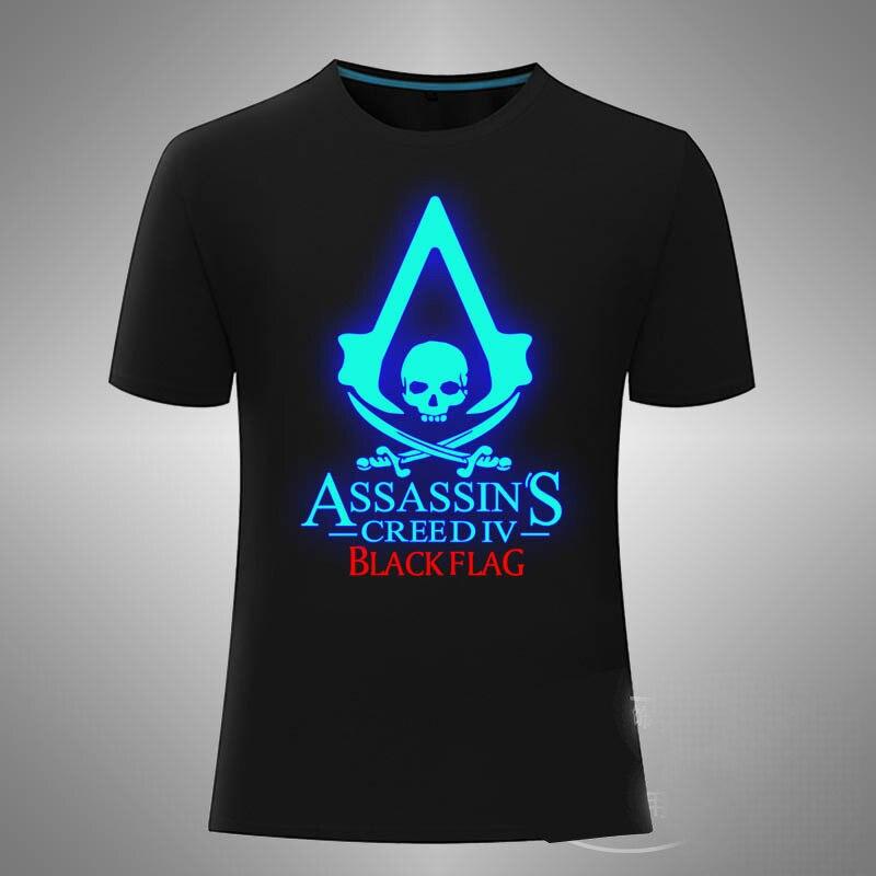 t shirt4