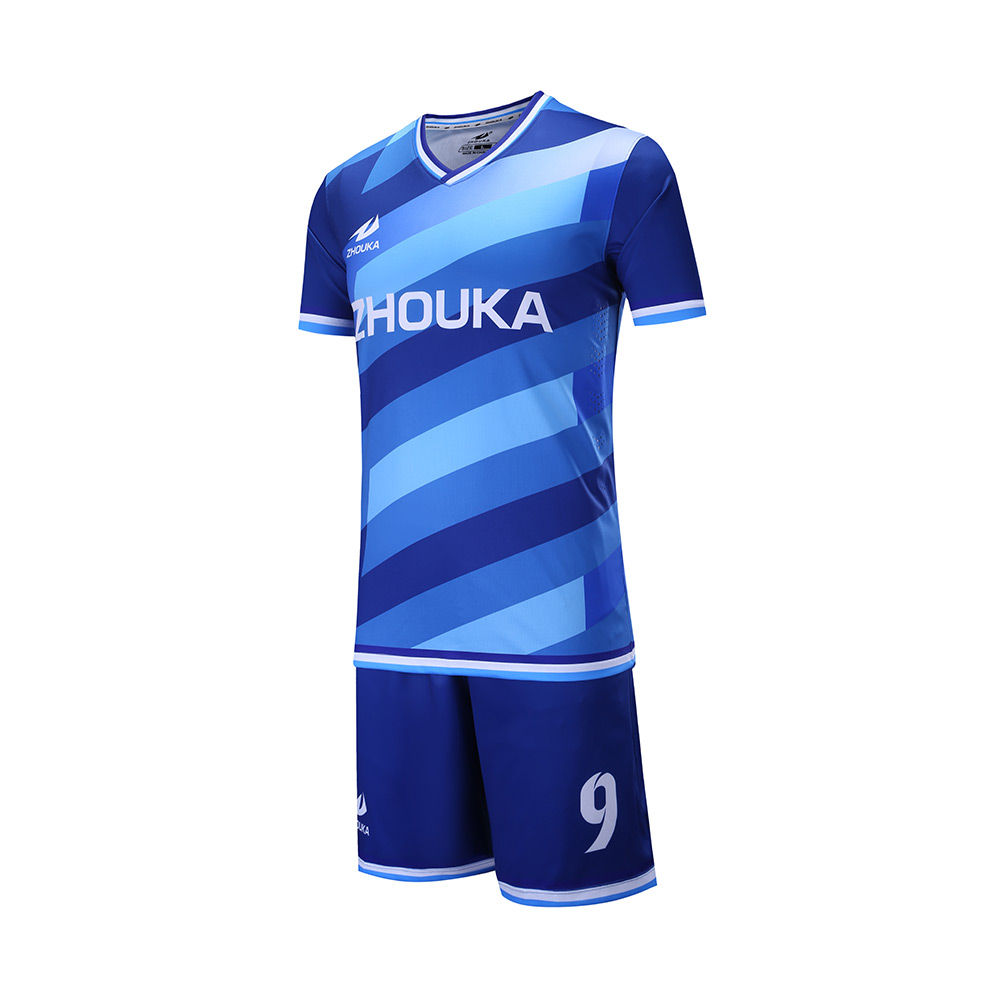 ca1b5326537 Strips soccer jersey wholesale custom your own design soccer shirt,sublimation  football jersey free shipping fast -in Soccer Jerseys from Sports ...
