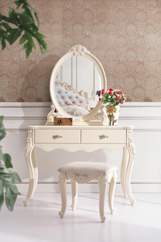 Small Bedroom Stool Popular Oak Dressing Table Stool Buy Cheap Oak Dressing Table