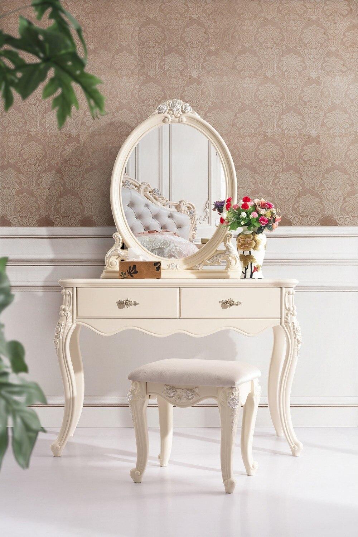 Online Get Cheap European Style Bedroom Furniture Aliexpresscom