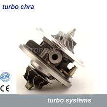Turbo GT1749V турбо картридж 724930-5010 S 724930-5009 S 724930 03G253010JX КЗПЧ турбокомпрессор ядро для Audi A3 2.0 TDI BKD
