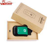 Newest Version 10 3 Vpecker Easydiag OBD 2 Autoscanner OBD2 Function Wifi Bluetooth Support Full Systems
