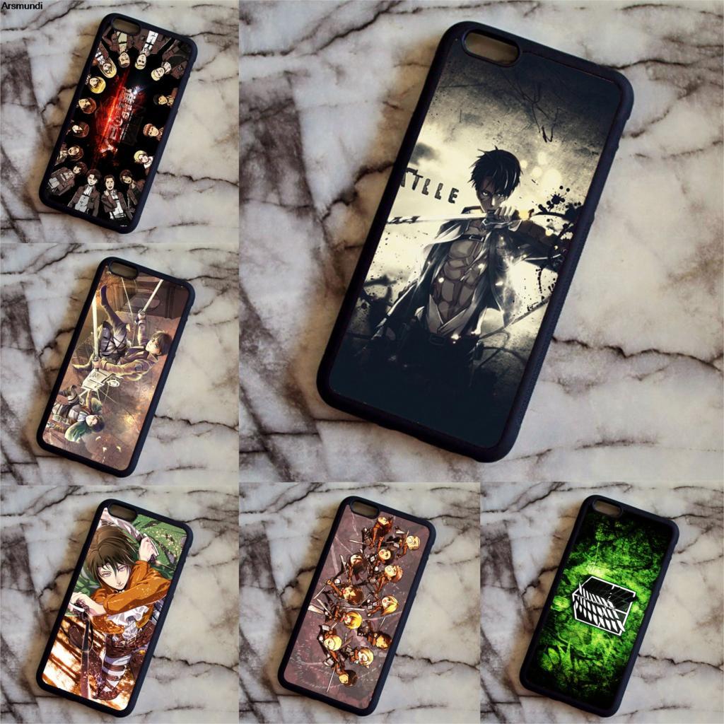 Fitted Cases Arsmundi Cute Animal Carpe Koi Phone Cases For Iphone 4s 5c 5s 6 6s 7 8 Plus X For X S6 7 8 Case Soft Tpu Rubber Silicone