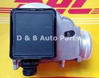 Hot Sale Air Flow Meters Mass Air Flow Sensors 0280202134 0280202203 0280202135 For BM E30 E34