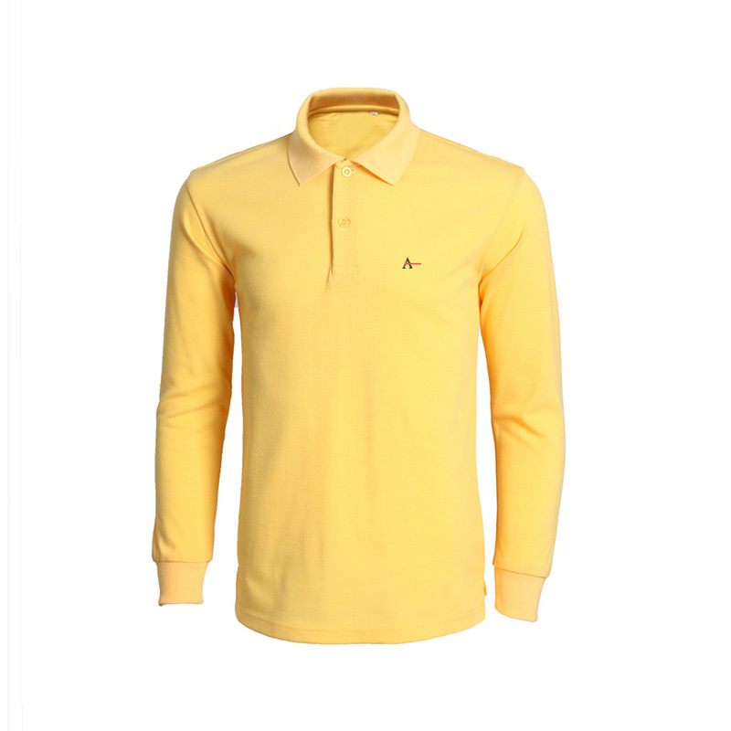 DUDALIN Sergio k Camisa   Polo   New Arrival Brand Men Blusas Hombre Shirts Long Sleeve Casual Camisetas Masculinas   Polos   Sweatshirt