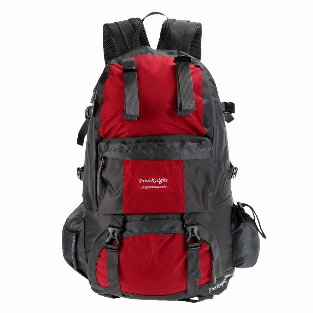discount hiking backpacks Backpack Tools