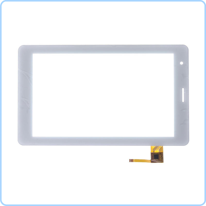 New 7'' inch Digitizer Touch Screen Panel glass RS7F353_V2.4 RS7F353 brand new r8074 45a sx 121 4r f touch screen glass well tested working three months warranty