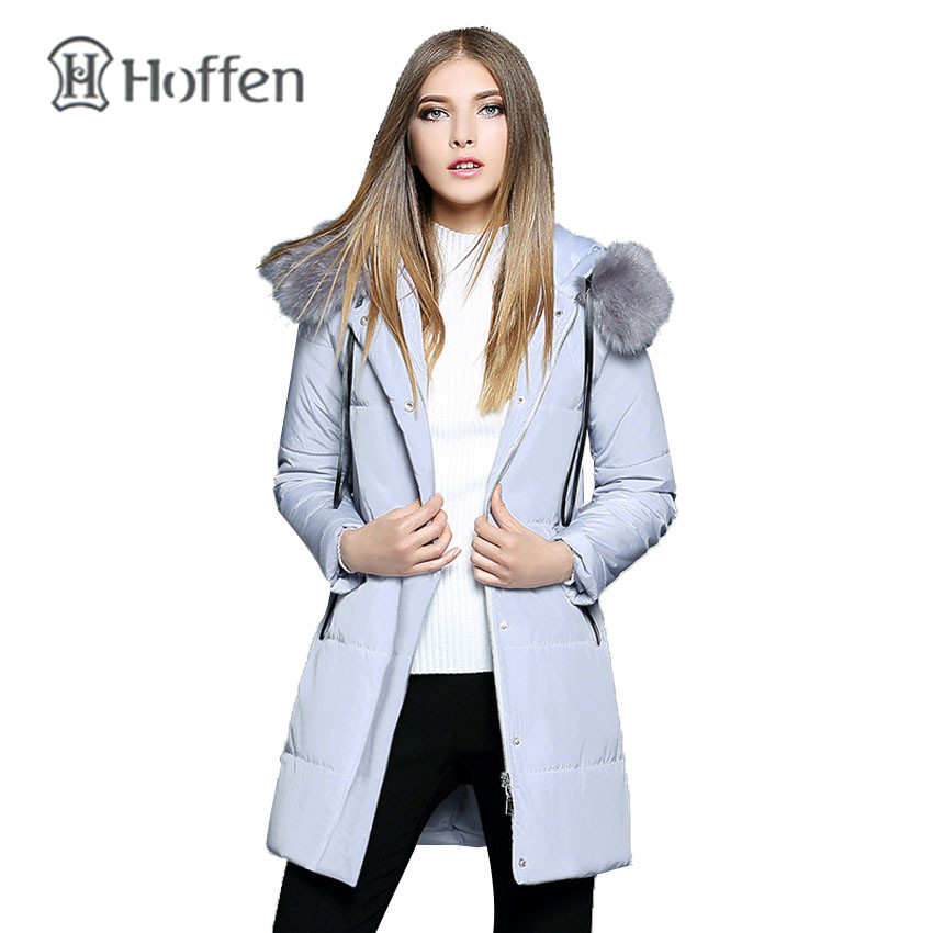 Online Get Cheap Fur Hooded Parka Jacket -Aliexpress.com | Alibaba ...
