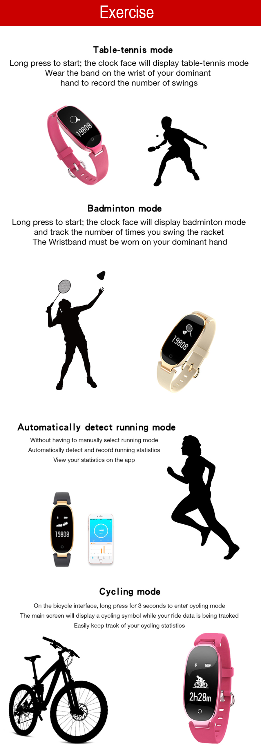 Smart watch information (6)