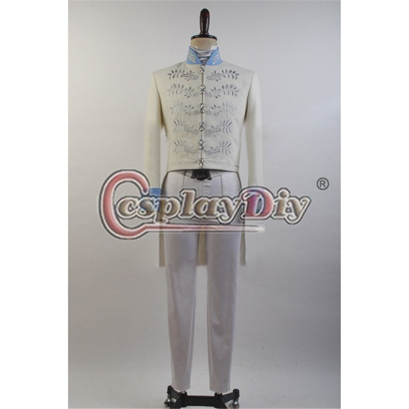 prince-charming-kit-uniform-outfit-cosplay-costume-for-2015-film-cinderella-cosplay_1