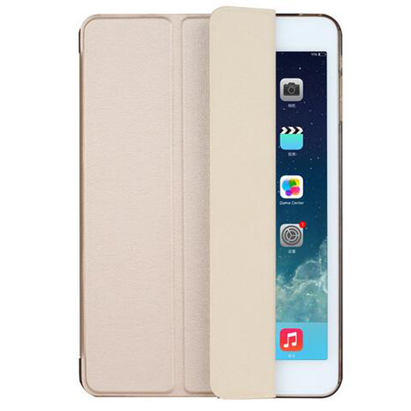 Fashion Book Pattern Glitter Tablet Case Holder Cover For iPad 5 iPad Air Flip tpu+pc hybrid Screen Protective Shell CL15