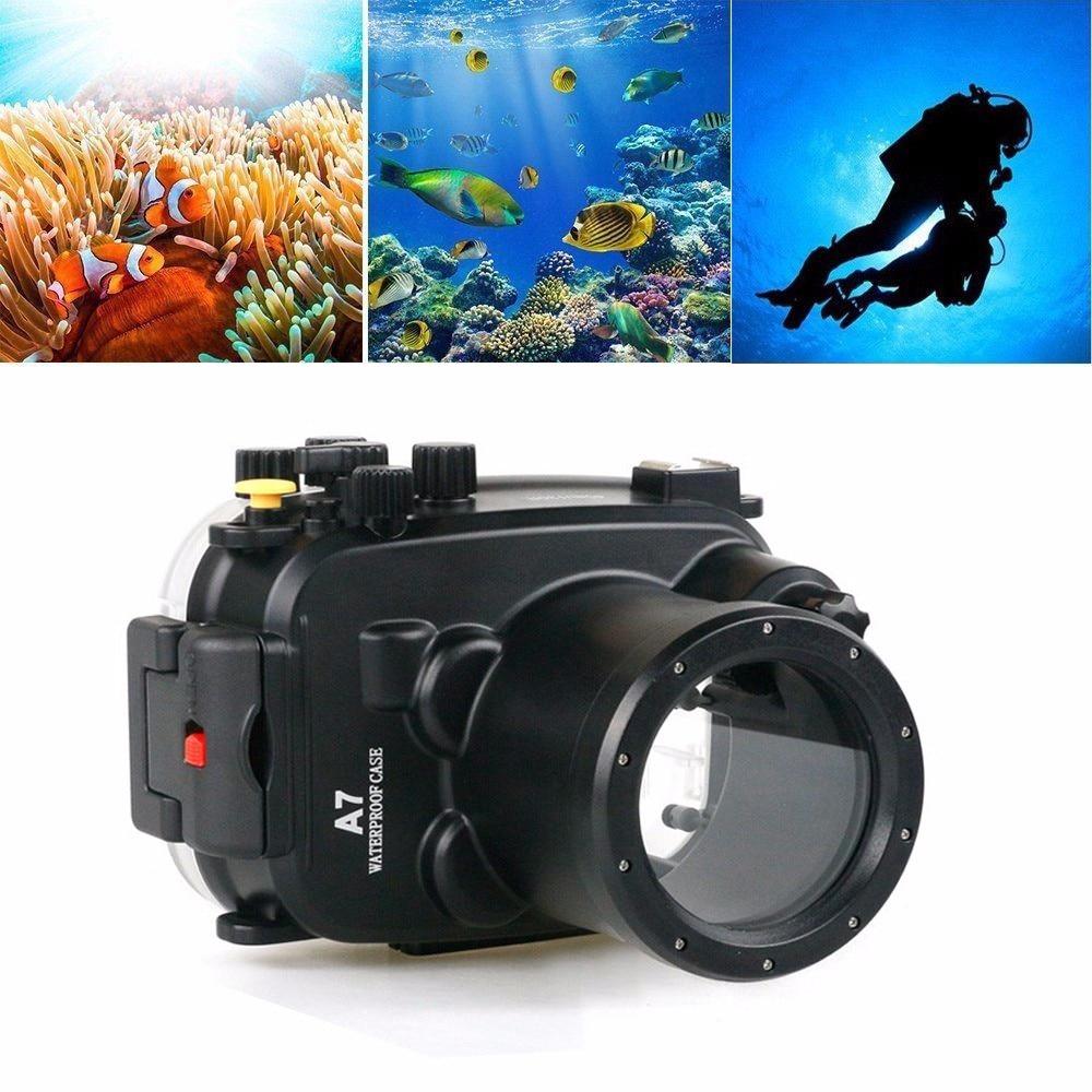 underwater_camera_housing_case_