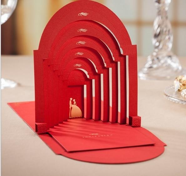 Aliexpresscom Buy 50pcs wishmade CW3083 3D Unique Red Indian