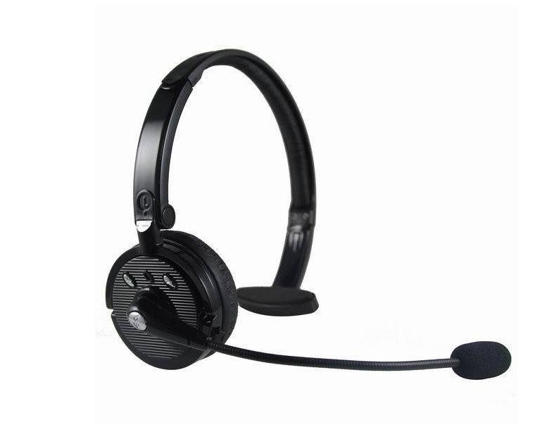 M10B Bluetooth headphone 5_zpst3d7wzjq