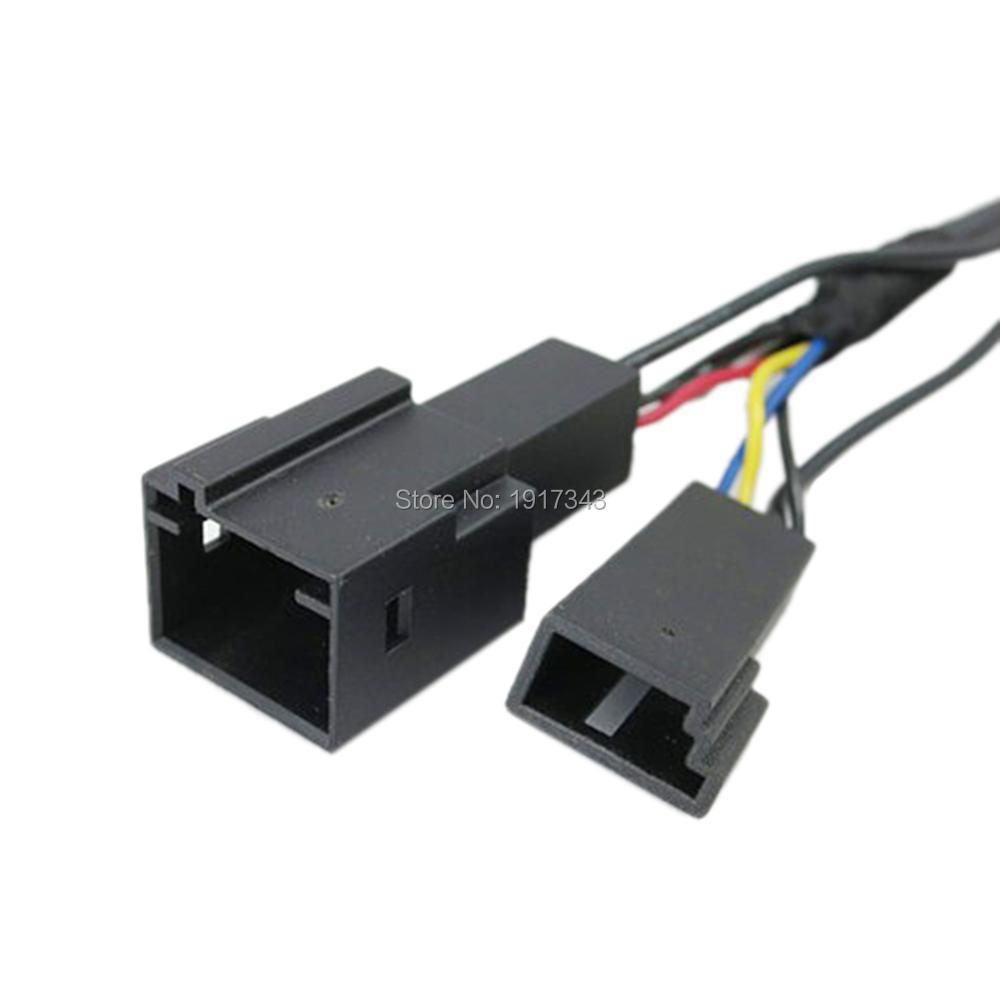 Yatour Bluetooth Car ադապտեր Թվային - Ավտոմեքենաների էլեկտրոնիկա - Լուսանկար 4