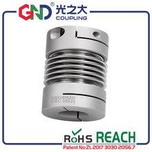 Оптовая продажа 3 шт алюминиевый сплав grc d65mm l81mm мотор