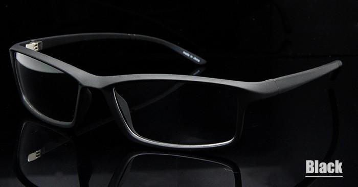 Sports Glasses Frame Men (6)