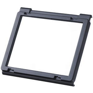 Image 4 - Optical Glass LCD Screen Protector Cover for Nikon D750 D850 D500 D7500 D5 D4s D800 D810 Camera DSLR Screen Protective Film