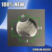 Nieuwe Originele Projector Accessoires Lens Voor OPTOMA DP332 DT342 X113 DN342