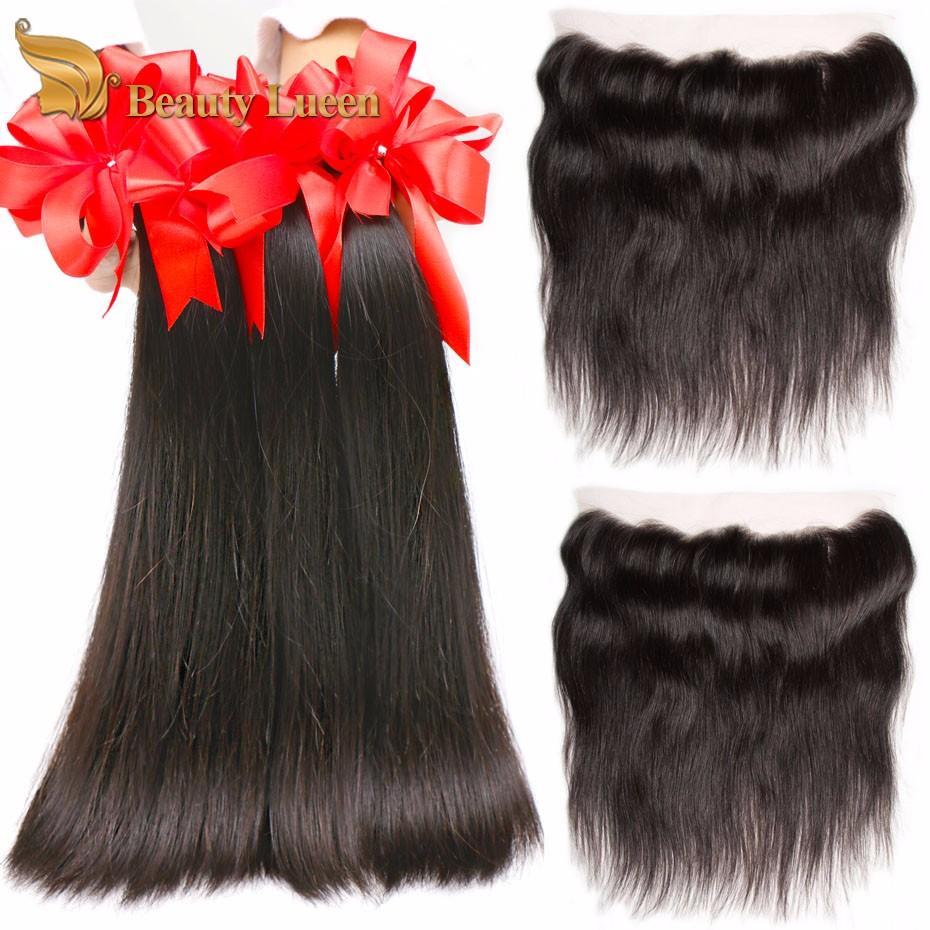 straight hair (5)