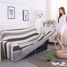 Nordic style Universal elastic sofa cover Full all-inclusive Sofa towel Non-slip Four Seasons sofacover