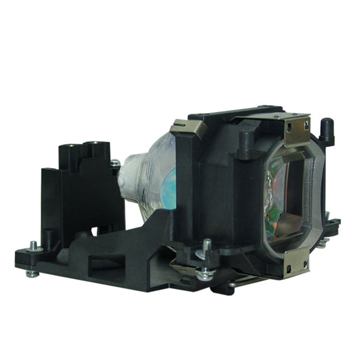 Lamp with Housing by CARSN LMP-H130 Replacement Projector Lamp for Sony HS50 HS51 HS60 VPL-HS50 VPL-HS51 VPL-HS60
