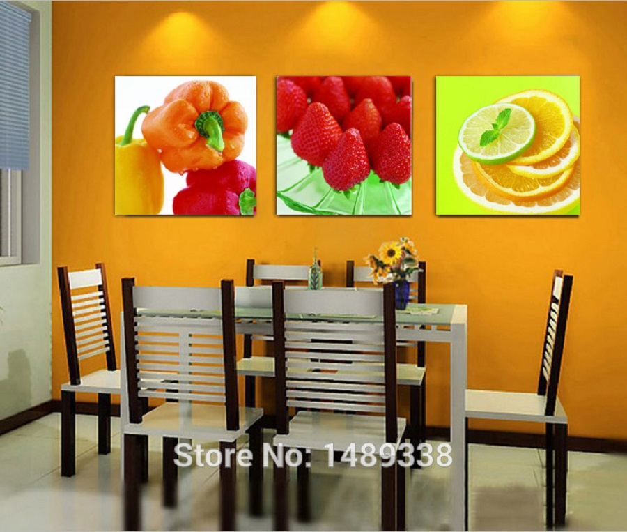Home Kitchen Decor Picture Fresh Fruit Salad Wall: Online Kopen Wholesale Kapper Spiegel Uit China Kapper