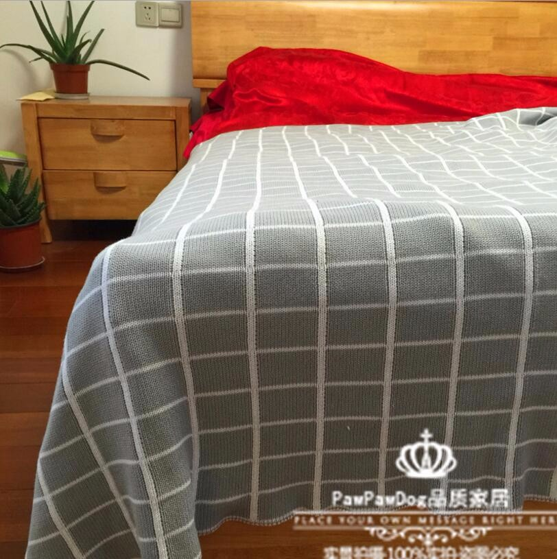 blankets air conditioning cover 18