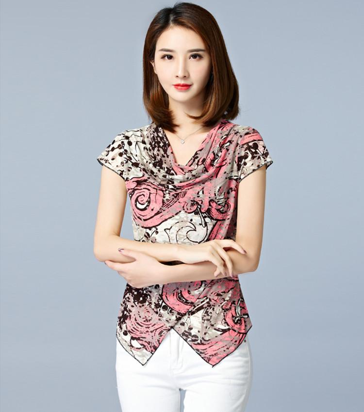 HTB11NkpPVXXXXc4XXXXq6xXFXXXt - kimono blouses shirts chiffon casual vintage tops plus size M-5XL