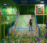 3D Интерактивная проекция этаж/стены игры для Малыш крытая площадка проектор слайд площадка игра взаимодействие