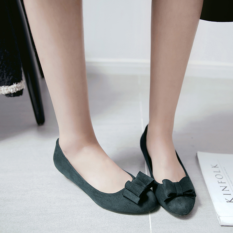 China shoes flat Suppliers