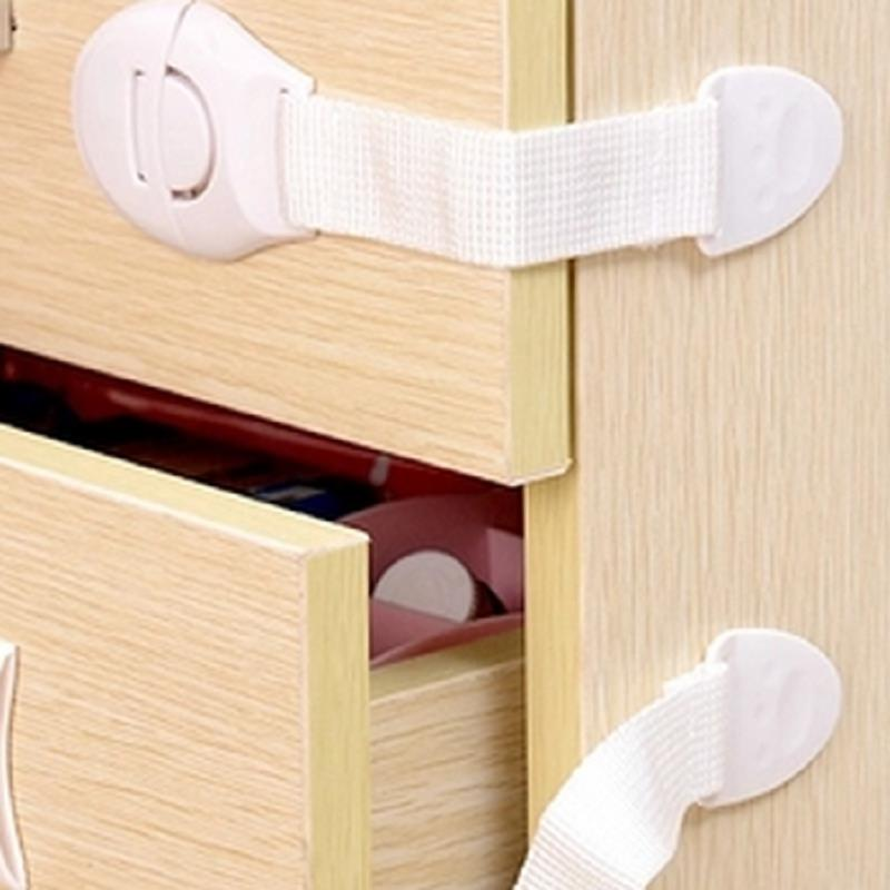 Animal Accessories To Keep Washer Door Open ~ ⑧ pcs security refrigerator drawer baby ⑥ care