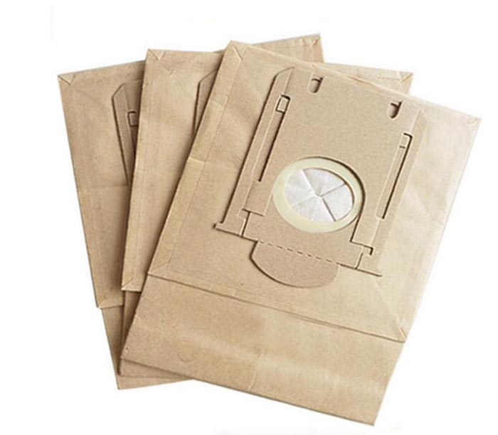 9 pieces Vacuum Cleaner Dust Bag for Philips FC8202 FC8203 FC8204 FC8205 FC8206 FC8208 FC8312